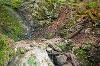 Wandern durch die Reichenbachklamm - @ Autor: Julian Knacker - © Quelle: Pfronten Tourismus