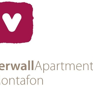 logo-verwall-apartments
