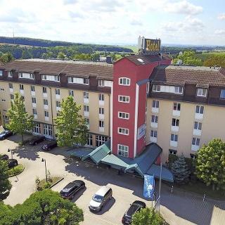 AMBER Chemnitz