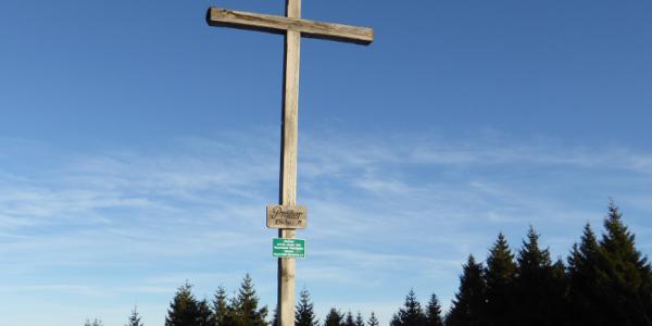 Pröller (1.048 m)
