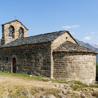 Sant Quiric