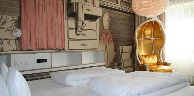 Herrmann Posthotel herrmann s romantik posthotel hotel outdooractive com
