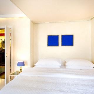 Romantik Hotel Auberge d'Hermance