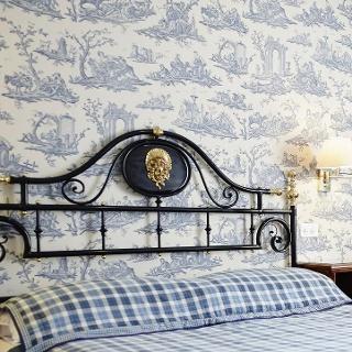 Romantik Hotel Wilden Mann