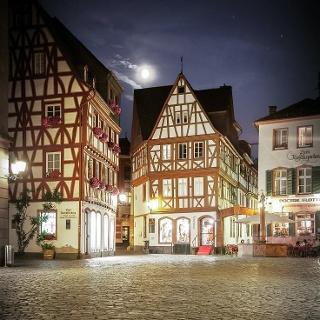 Altstadt Mainz (c)mainzplus CITYMARKETING GmbH_Fot