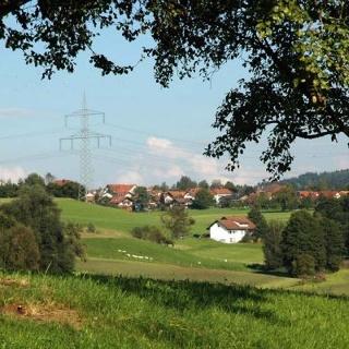 Opfenbach - foto: Foto-Atelier Hecke, Opfenbach