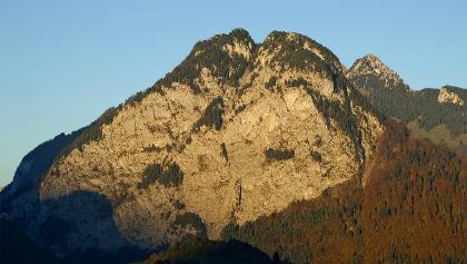 Klettersteig Bern : Klettersteige klettersteig allmenalp km bergwelten