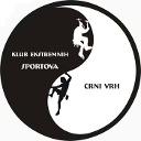Profile picture of KES Crni vrh