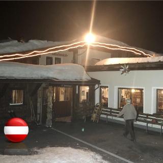 Latschenhütte