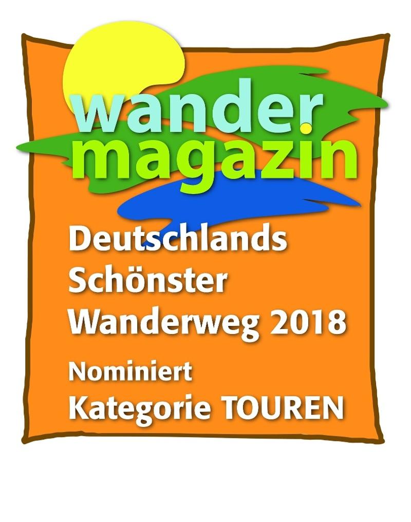 Genießerpfad - Schluchseer Jägersteig