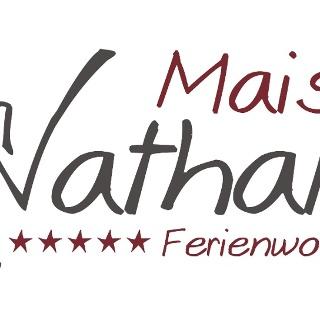 Maison Nathalie Logo