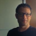Profilbild von Frank Schuberth