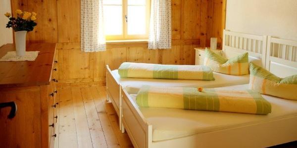 Schlafzimmer1