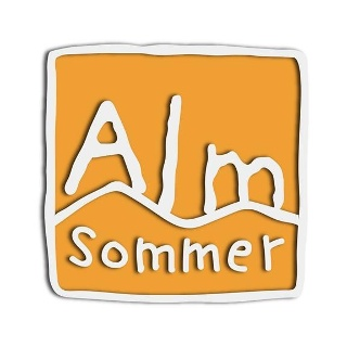 Salzburger Almsommerhütte - Rottenhofhütte