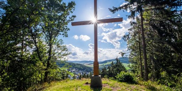Dreislar,Opholt am Medebacher Bergweg