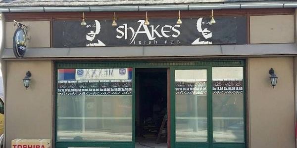Shakes_Außenansicht