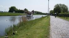 Kurweg 2 Nordseebad Carolinensiel-Harlesiel
