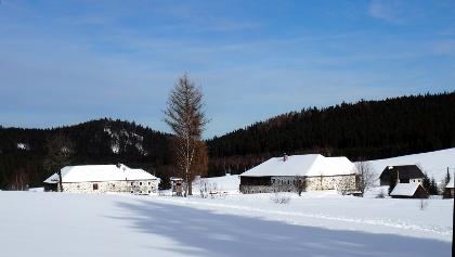 Dürnau ~800m