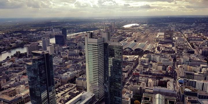 Frankfurt am main und umgebung online reisef hrer - Mobelhauser frankfurt am main und umgebung ...