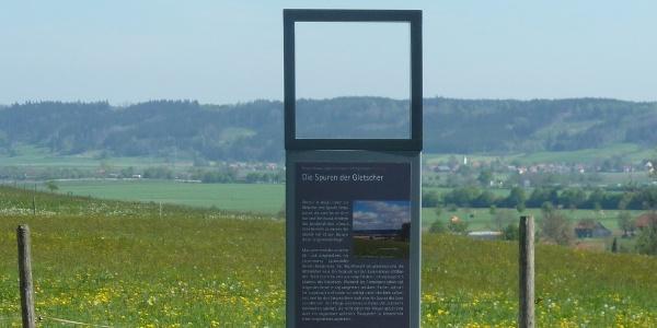 Schaupunkt Bad Grönenbach