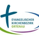 Image de profil de Radwegekirchen Ortenau