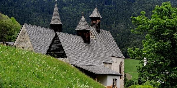 Bad Dreikirchen