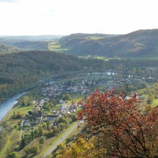 Sauertal Herbst 065