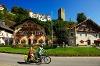 Neubeuern   - © Quelle: Chiemsee-Alpenland Tourismus