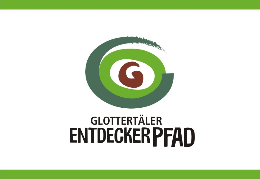 "Der ""Glottertäler Entdeckerpfad"""