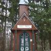 Lourdes Kapelle