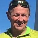 Profilbild von Hermann Moser