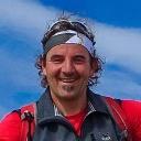 Profilbild von Berglouter Andy Walder
