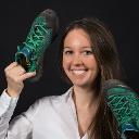 Profilbild von Johanna Michel