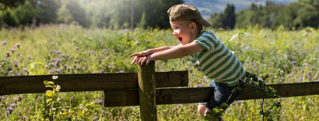 Spiel und Spaß im Schmallenberger Sauerland