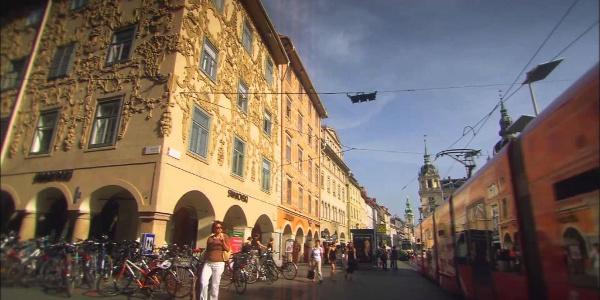 Graz Video