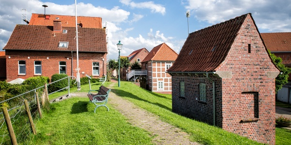 Neuhaus (Oste)