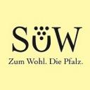 Profielfoto van: Südliche Weinstrasse e.V. - Anita Ballweber