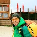 Profile picture of Markus Prößler