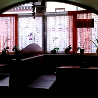 Café-Stadttor Voitsberg