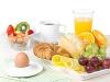 Ausgewogenes Frühstück   - © Quelle: Bistro Zeitlos