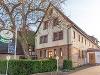 """Gasthaus """"Zum Rössle""""   - © Quelle: Zum Rössle"""