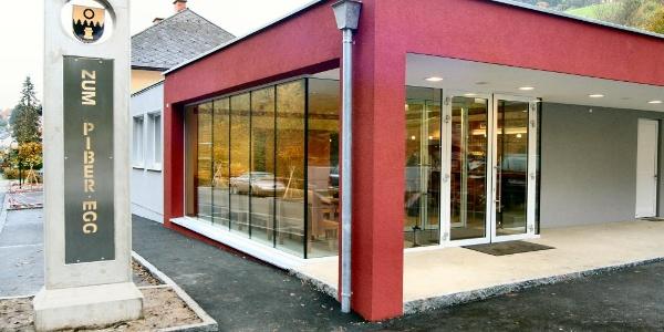 Gasthaus Zum Piberegg