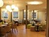 Traditionsreiches Caféhaus mit neu gestalteten Räumen   - © Quelle: Café Ableitner