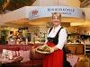 Service im Mohrenköpfle   - © Quelle: Bäuerliche Erzeugergemeinschaft Schwäbisch Hall