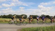 RTF Niedersächsische Milchstraße v. Verein Radsport Himmelpforten