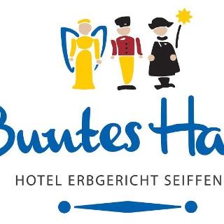 buntes haus_logo_rgb_bunt