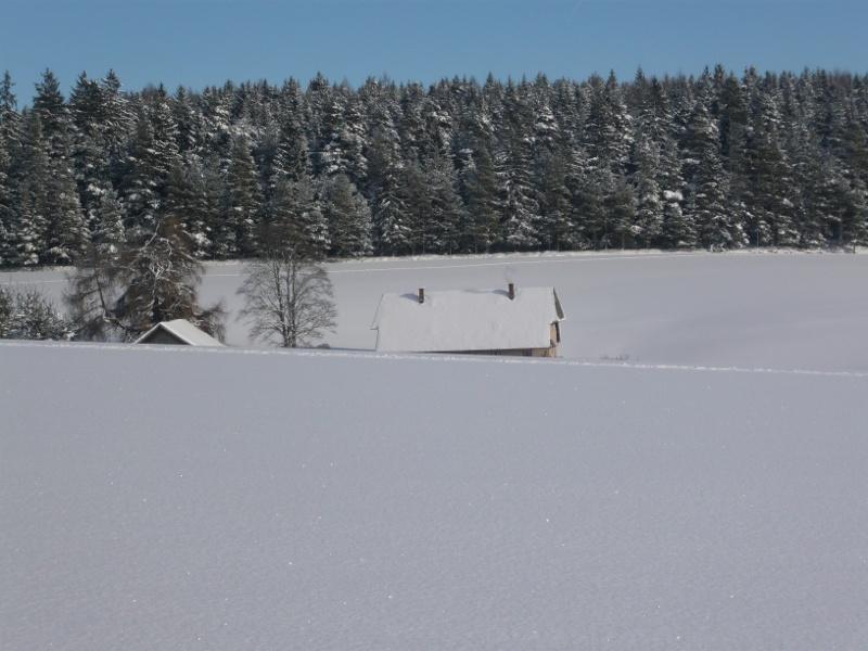 Rundweg Sommerberg