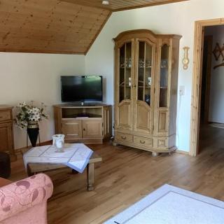 Haus Doris Wohnzimmer (1)