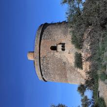 Torre de picare