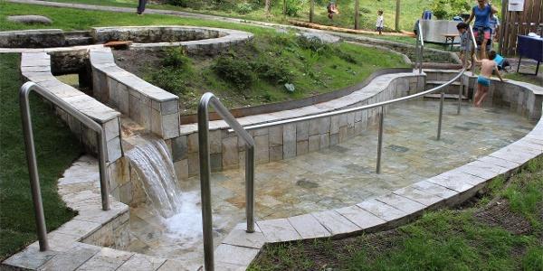 Parco Kneipp